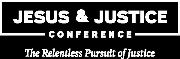 JJ Logo Reverse