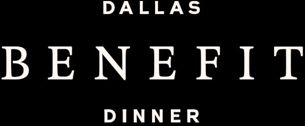 Dallas benefit logo x2